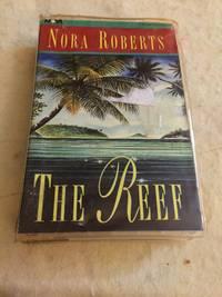 Reef, The (Nova Audio Books)