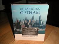 Unearthing Gotham: The Archeology of New York City