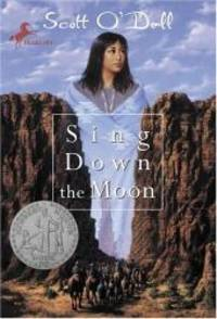 image of Sing Down The Moon