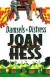 image of Damsels in Distress; A Claire Malloy Mystery