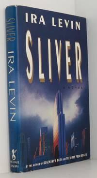 image of Sliver
