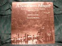 A Southern Album