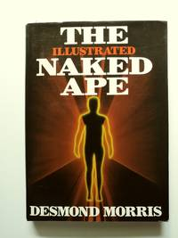 The Illustrated Naked Ape