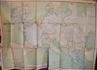 Gli Stati Europei.
