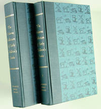 The Osborne Collection of Early Children's Books 1566-1910, Vol I ; 1476–1910, Vol II