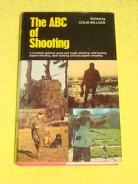 The ABC of Shooting