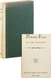 Potato Face