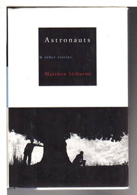 ASTRONAUTS and Other Stories.