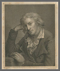 THE LIFE OF FRIEDRICH SCHILLER. COMPREHENDING AN EXAMINATION OF HIS WORKS