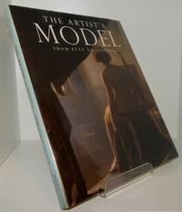 THE ARTIST'S MODEL FROM ETTY TO SPENCER