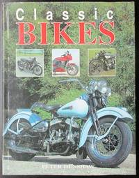 image of Classic Bikes