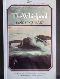 image of The Whirlpool-[SIGNED CANADIAN 1ST/1ST]