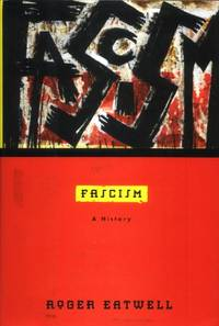 image of Fascism, A History