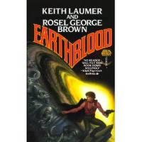 EARTHBLOOD