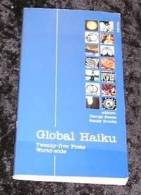 Global Haiku