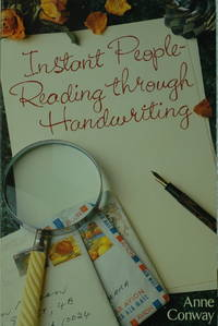 Instant People-Reading Through Handwriting