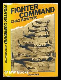 Fighter Command  1936 1968