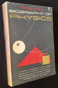 Biography of Physics