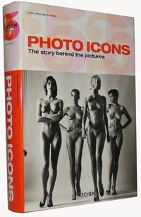 Photo Icons  The Story Behind the Pictures