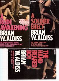 Hardback Editions