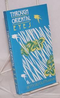 Through Oriental Eyes