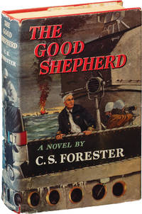The Good Shepherd (First Edition)