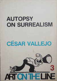 Autopsy On Surrealism