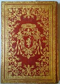 Ad Capponianas Ruthenas tabulas commentarius