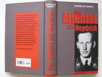 image of Das Attentat auf Heydrich