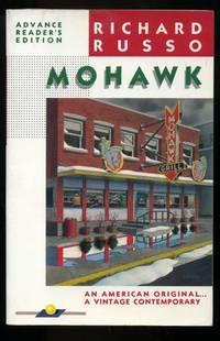 Mohawk       (ARC)