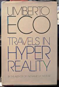 Travels In Hyper Reality