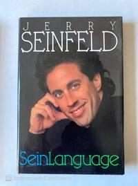 image of Sein Language