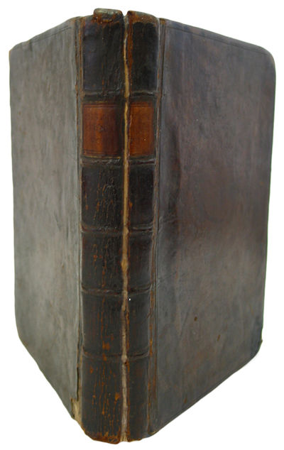 viaLibri ~ Rare Books from 1771 - Page 15 9eb566e66b