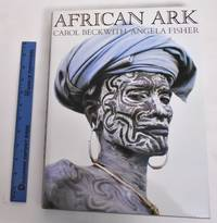 image of African Ark: People and Ancient Cultures of Ethopia and the Horn of Africa