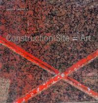 image of Construction Site = Art