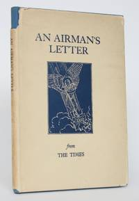 image of An Airman's Letter