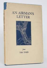 An Airman's Letter