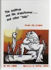 "The Bullfrog and the Grasshopper and Other ""Tales"