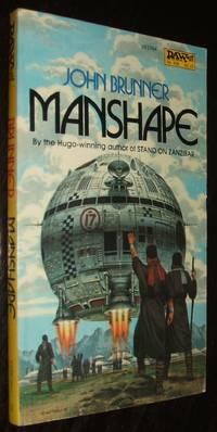 Manshape