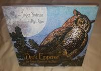 image of DARK EMPEROR and Other Poems of the Night
