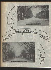 image of Town of Camden (Indiana) 1832 = 1882 Our First One Hundred Fifty Years