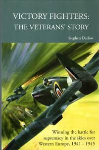 Hurricane : The War Exploits of the Fighter Aircraft