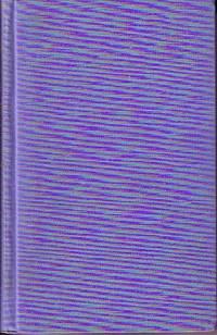 MONOGRAPHIES DE L'ARME BLANCHE (1789-1870) ET DE L'ARME A FEU PORTATIVE (1718-1900) DES ARMEES FRANCAISES DE TERRE ET DE MER