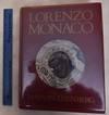 View Image 1 of 7 for Lorenzo Monaco Inventory #19012