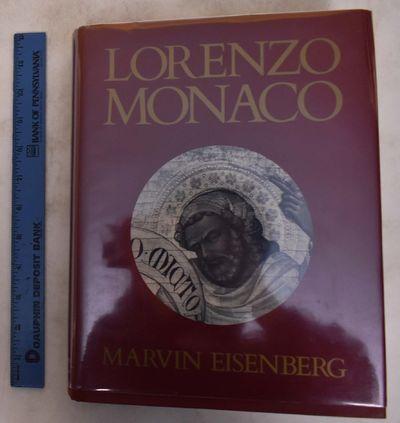Princeton, NJ: Princeton University Press, 1989. Hardcover. VG-/VG (library stamp on upper block edg...