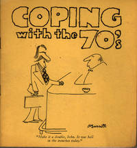 image of Coping with the 70's