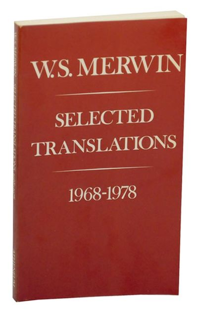 New York: Atheneum, 1979. First edition. Softcover. First printing. A paperback original. A review c...