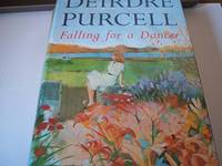 Falling for a Dancer by  Deirdre Purcell - Hardcover - from World of Books Ltd (SKU: GOR003463485)