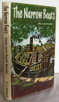 The narrow Boats