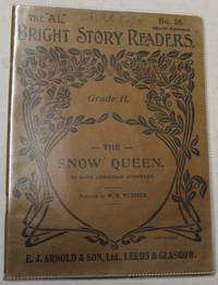 """The """"A.L."""" Bright Story Readers Grade II: The Snow Queen"""